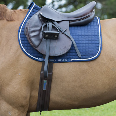 Saddle Pads, Girths & Covers