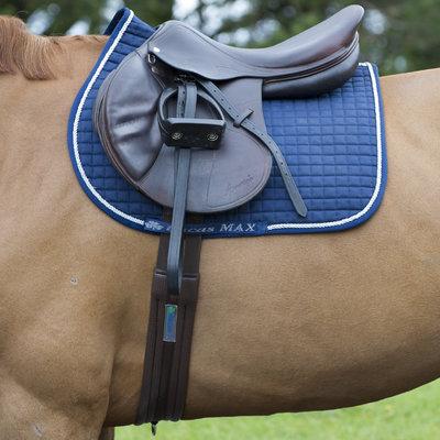 Saddle Pads, Girths & Covers