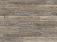 EnCORE RIGID LOC 9025 ICELANDIC OAK (2.15 SQU.M PER PACK) 177.35 X 1212.4MM (86 SQU.M PALLET)