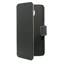Samsung S6 Black Folio
