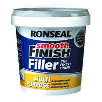 Ronseal Multi Purpose Wall Filler 2.2kg