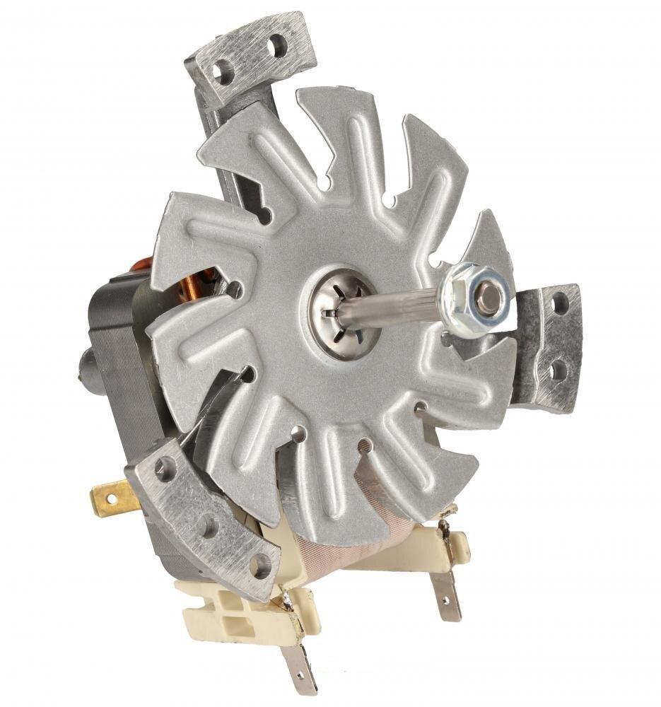 Beko Oven Fan Motor Circulation Blower. 220V-240V