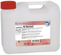NEODISHER N DENTAL 5 LITRE