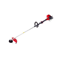 EFCO DS2800S Brushcutter