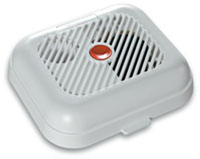 EI100B 9V Battery Smoke Alarm