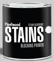 Fleetwood Stains Blocking Primer 1ltr