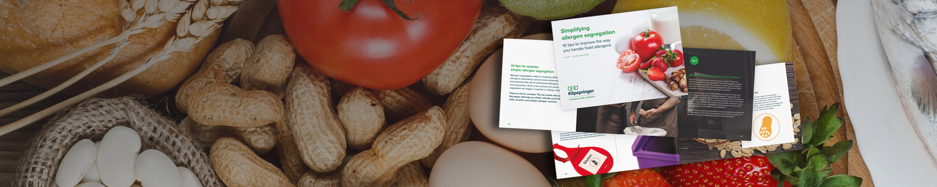 "<span style=""color:#00000;"">WhitePaper: 10 tips to improve the<br>
