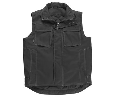 MASCOT Knoxville Bodywarmer