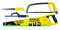 Stanley Saw Set