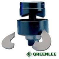 greenlee 50319710
