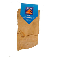 Wilsons Chamois 1.50 sq ft Corner Tag H150CT