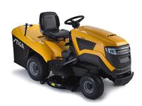 STIGA ESTATE6102HW Tractor Mower
