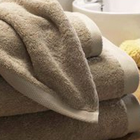 Hand Towels, Turkish 6/Pack