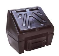 Titan 150kg Coal Bunker
