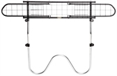 Saunders W93 Wire Mesh Dog Guard x 1
