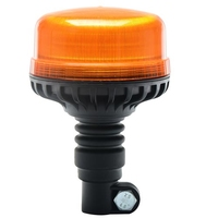 Led Pole Mount Trekker Beacon | Reg 65