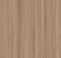 ARTOLEUM 5217 2.5mm