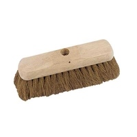 7P COCO FLOOR BRUSH