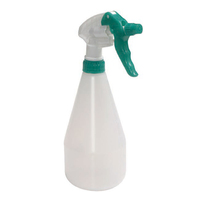 Trigger Bottle 750ml (PS1000)