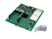 COFDM Output Module - Quad with CA
