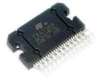 TDA7388 | ST ORIGINAL