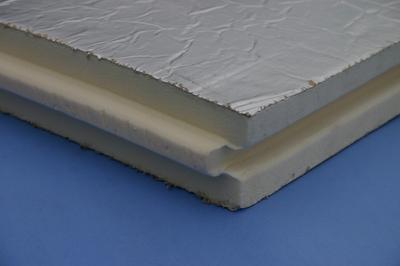 Cavity Wall Insulation 60mm 3.78m2