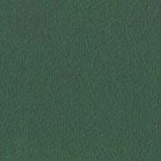 "Mountboard Hunter Green 47.25"" x 32"""