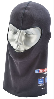 CLICK ARC FR Anti-Static Balaclava