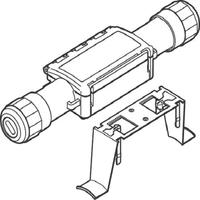 RAYCLIC-S-02