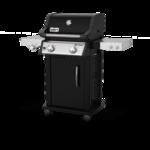 Weber Spirit E-225 GBS Gas Barbecue 46312274