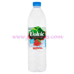 1.5 Volvic Touch Of Strawberry NAS x6