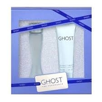 Ghost 30ml 2pc Giftset
