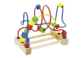 Development Toys