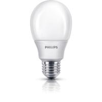 PHILIPS  SOFTONE 18W ES (80W) 1050LM