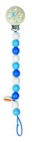 Dummy Chain Blue.(old 733010)