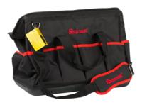 starrett tool bag bgm