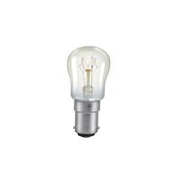 15W SBC Pygmy Lamp