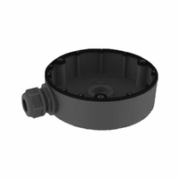 Hikvision Deep Camera Base for GREY IP Turret