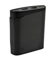 USB Power Bank USB-PB104