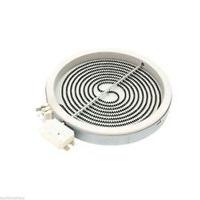 Ceramic Hotplate Element (OD - 200mm) / 1700 Watt Universal