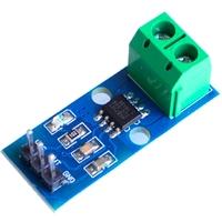 Modulo sensor de corriente ACS712 5A