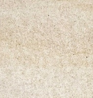 QUARTZ PORCELAIN BEIGE 900MM X 450MM 21.06M2