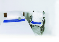 Weight Sensor Mat