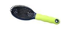 Premo Bristle Brush Small x 1