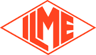 The new ILME CDSH Squich inserts for Multipin Connectors are now available. Save time & space on your next inserts project. All the info here...