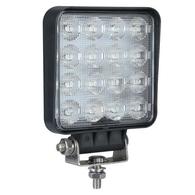 LED Reverse Lamp