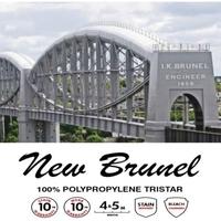 New Brunel