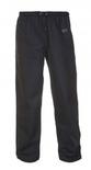 HYDROWEAR ACLIMATEX Waterproof Over Trousers