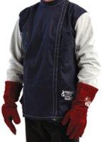 Pyromate Welders Jacket (Flame Retardant)