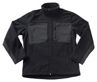 MASCOT Lagos Softshell Stretch Jacket